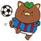 yahatainu_football